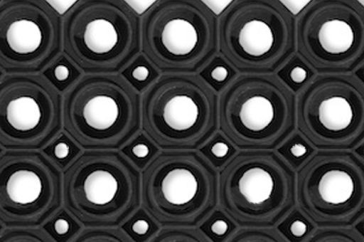 Plastic mats , rubber honeycomb mats , Cushion Coil mats , anti-fatigue mats , rubber mats , rubber leveling mat