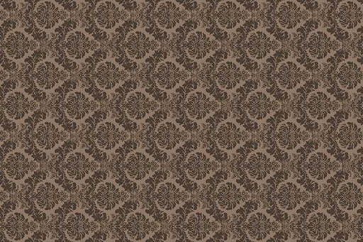 Baroque Taupe AP17