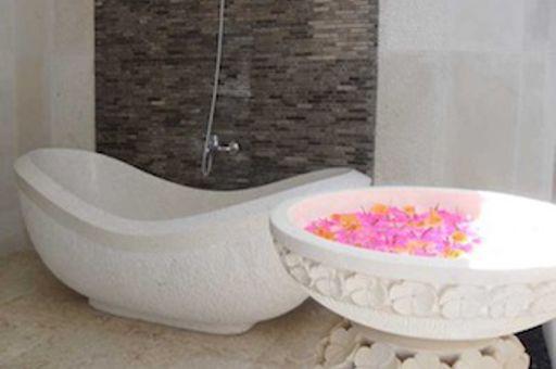 terrazzo badewannen terrazzo waschbecken trerrazzo badzubeh r steinwannen. Black Bedroom Furniture Sets. Home Design Ideas