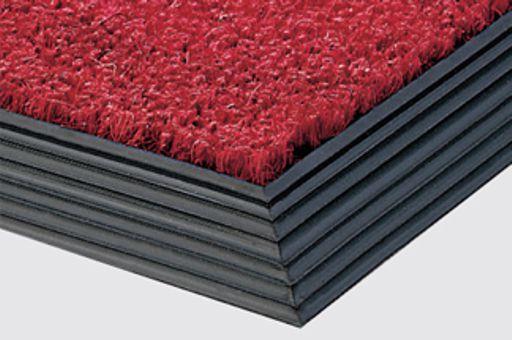kokosmatten nach ma kokosvelour matten velourmatten kokosvelour eingangsmatten. Black Bedroom Furniture Sets. Home Design Ideas