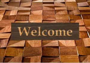Art-Floors-Designs, Welcome-Holzdesign, Welcome-Holzmuster
