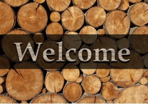 Art-Floors-Designs, Welcome-Holzdesign V, Welcome-Holzmuster V