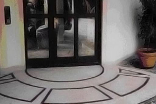 fussmatten matten eingangsmatten kokosmatten aluminium profilmatten logomatten. Black Bedroom Furniture Sets. Home Design Ideas