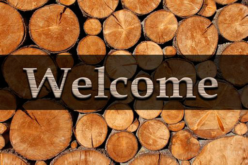 welcome_holzdesign V